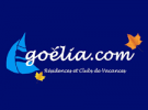 Goélia